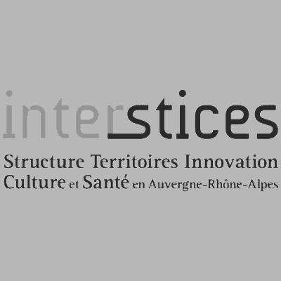 1-Interstices