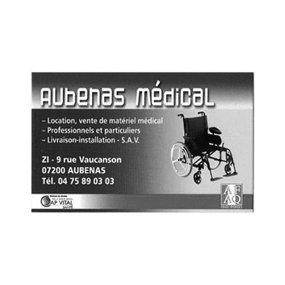22-Aubenas_medical