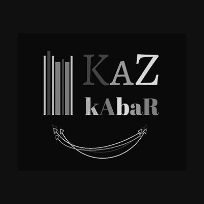 27-Kazkabar