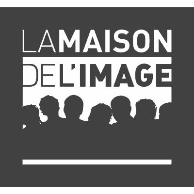 35-MAISON DE L'IMAGE
