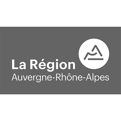 4-Région