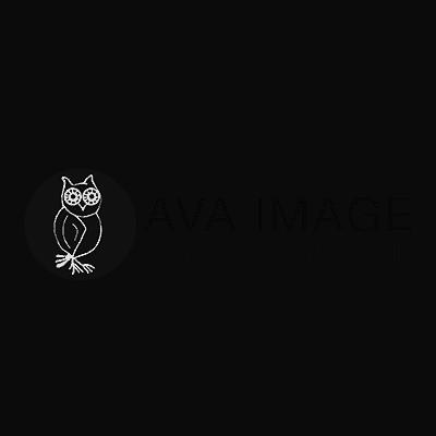 41-AVA_image