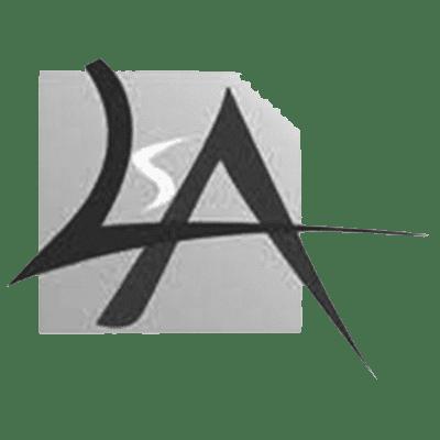 9-Lachapelle