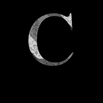 Chloé_mugnier