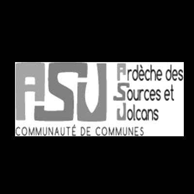 Logo-Cdc-NB