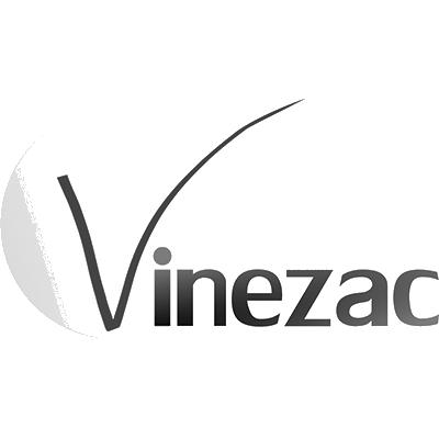 Vinezac N&B