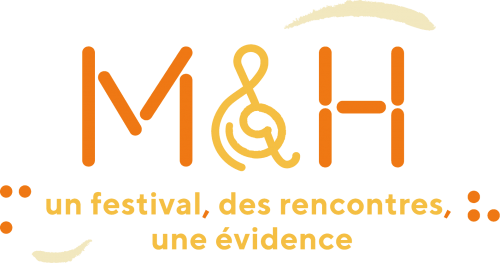 logotype_m&h_fond_blanc